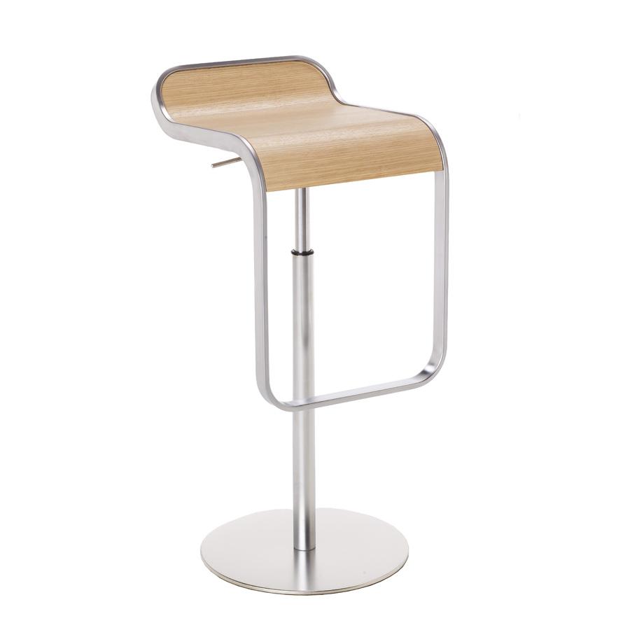 lem-stool-wood-seat-1.jpg.jpg