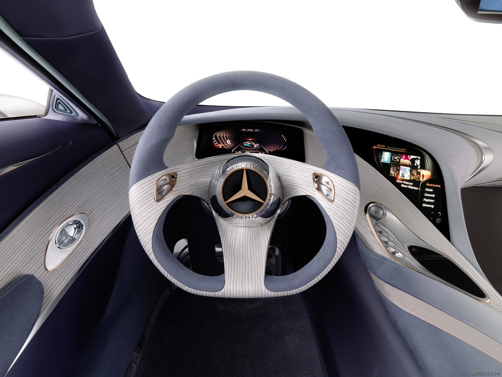 2011_mercedes-benz_f125_concept_37_1600x1200.jpg