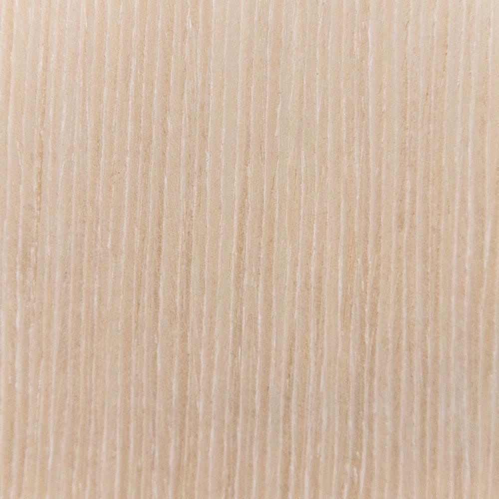 Дуб белённый светлый под лаком Артикул:D20 GRAF SBT 2R 620/00/Y19-B1-UV MAGRO Размер:2820x615 мм Цена:9.75 €/м2