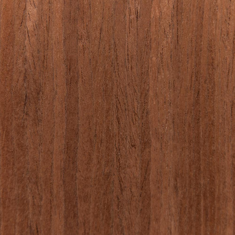Орех итальянский радиальный под лаком    Артикул: D20 2N 270/XV-B1-UV MAGRO   Размер: 2820x615 мм   Цена:   9.13 €/м2
