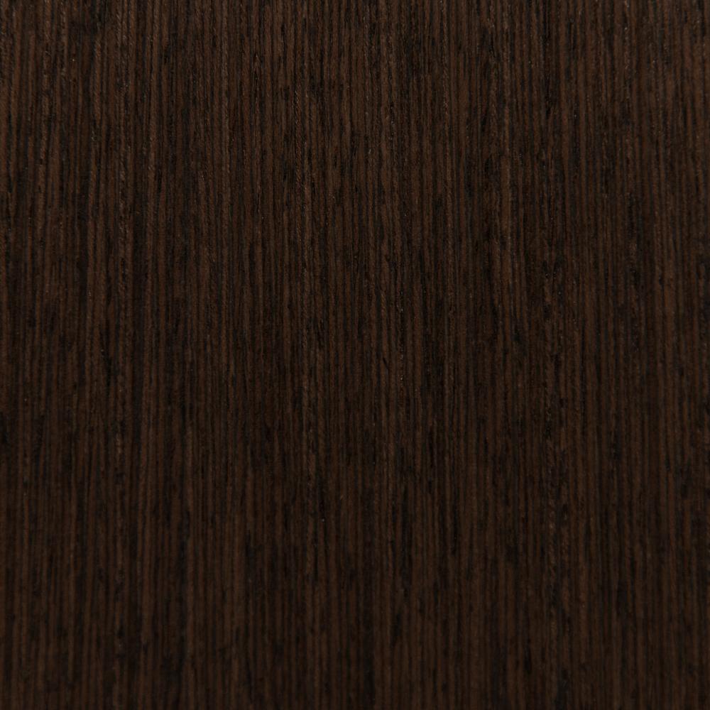 Венге тёмный под лаком Артикул:D20 ST 2V 64/27/Y32-B1-UV MAGRO Размер:2820x615 мм Цена:14.63 €/м2