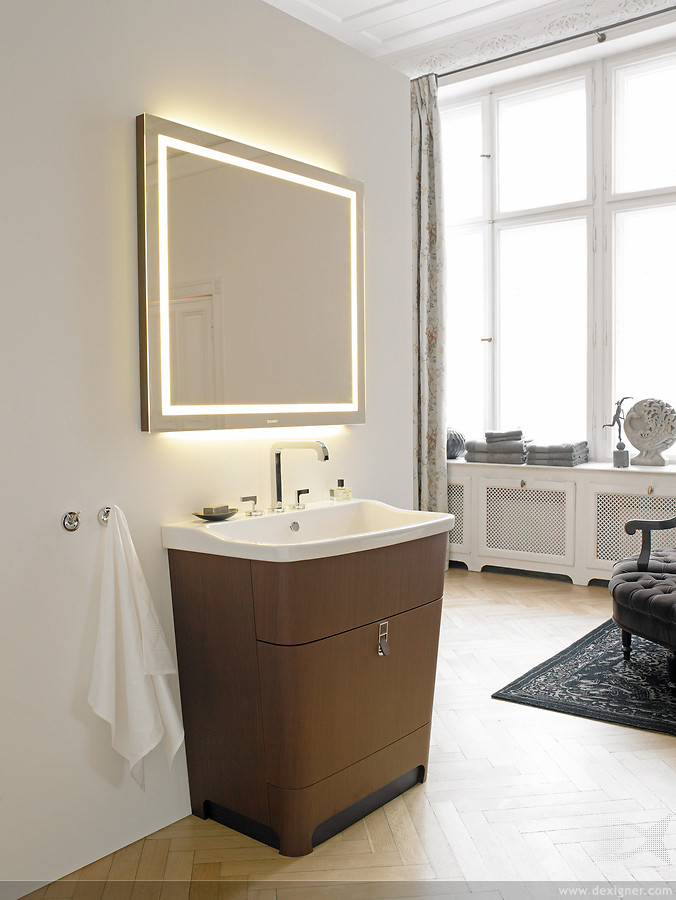 Duravit_Esplanade_Collection_02_gallery.jpg