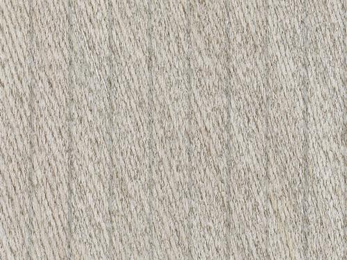 Concrete-Pinstripe.jpg