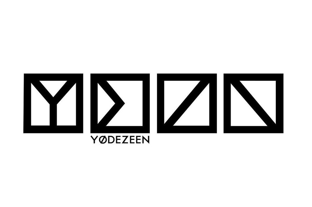Yodezeen.jpg