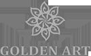 golden-art.png