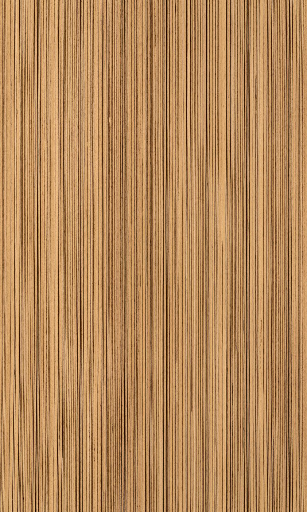 Зебрано Мелкорадиальный Артикул: 2T 253/V