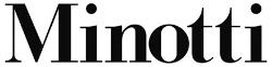 minotti-logo.jpg