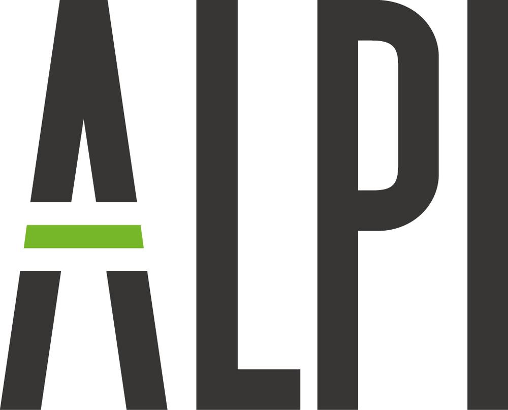 Официальный сайт www.alpi.it