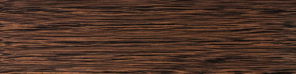 Эбеновое Дерево 375 Макассар Артикул: 2E 375/00/XV