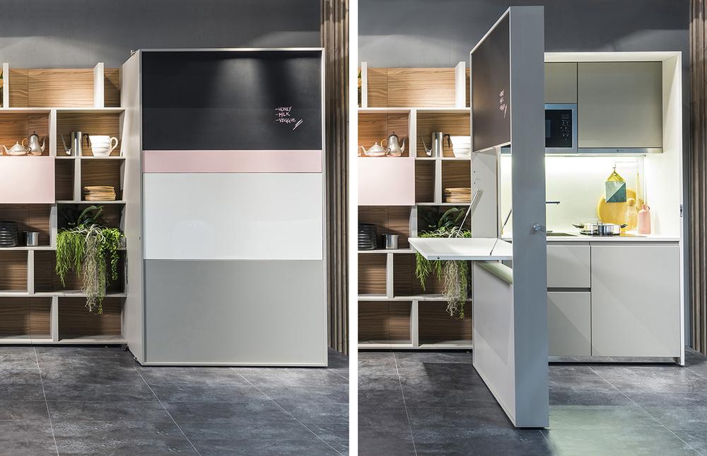 clei_kitchen_box-open-closed-3.jpg