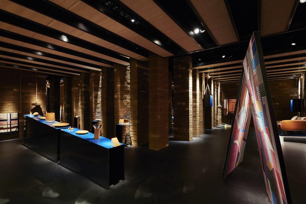 best-installations-salone-del-mobile-04.jpg