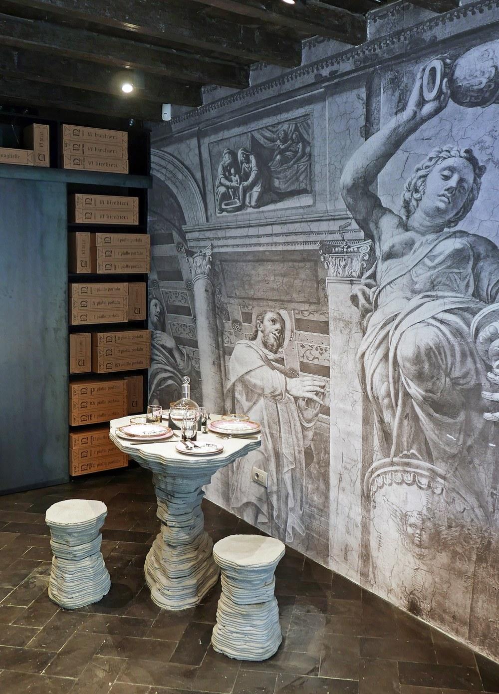 best-installations-salone-del-mobile-06.jpg