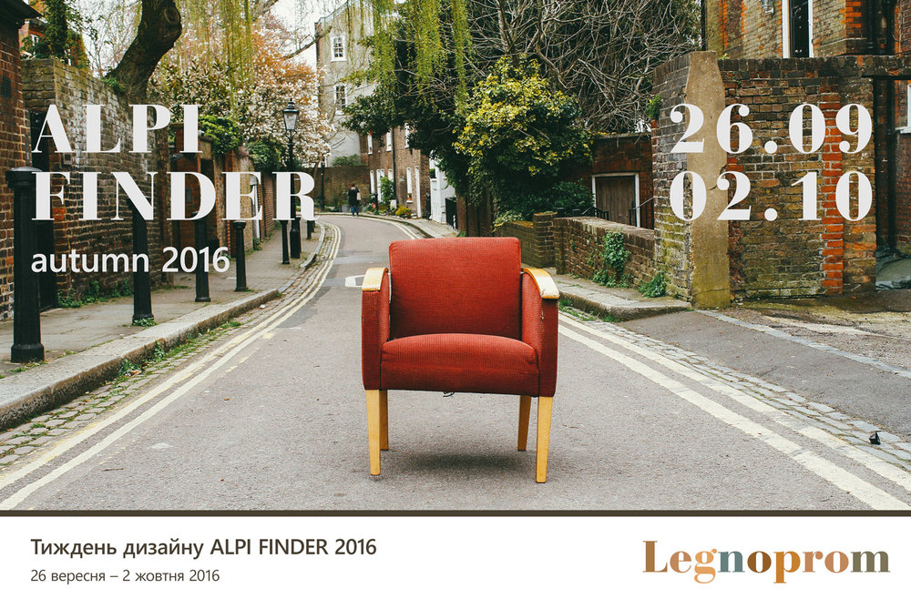 ALPI-FINDER-main-image.jpg