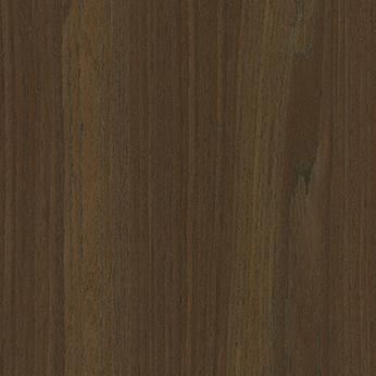 Moka Oak Артикул: 10.94 Цена: 10.47 €/м2