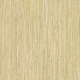 Planked Oak Артикул: 10.96 Цена: 12.85 €/м2