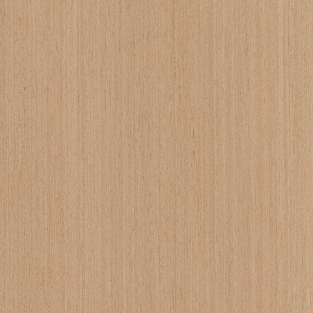 Straight Oak Артикул: 10.86 Цена: 7.74 €/м2