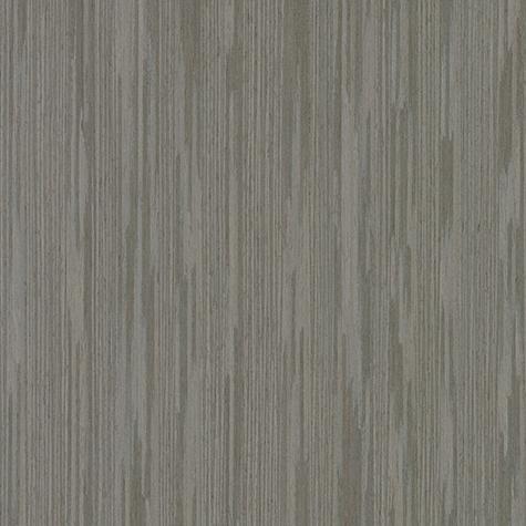 Dark Grey Lati Артикул: 11.11 Цена: 15.30 €/м2