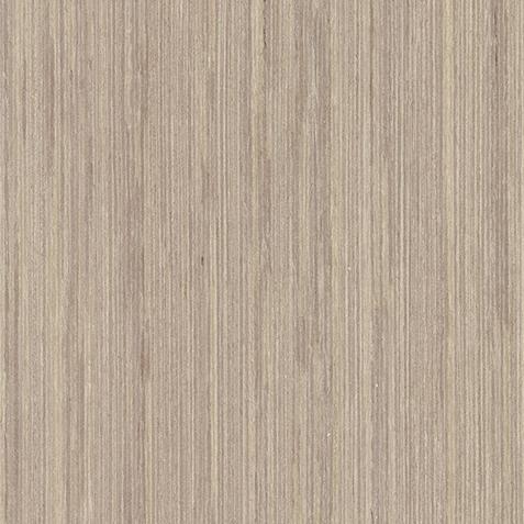 Light Grey Lati Артикул: 11.12 Цена: 16.50 €/м2