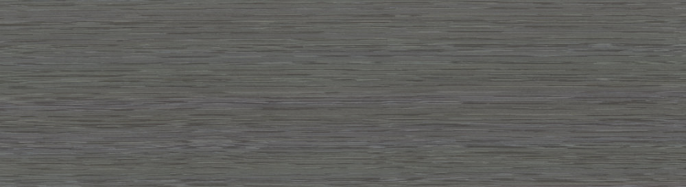 Light Grey Lati Артикул: 11.12
