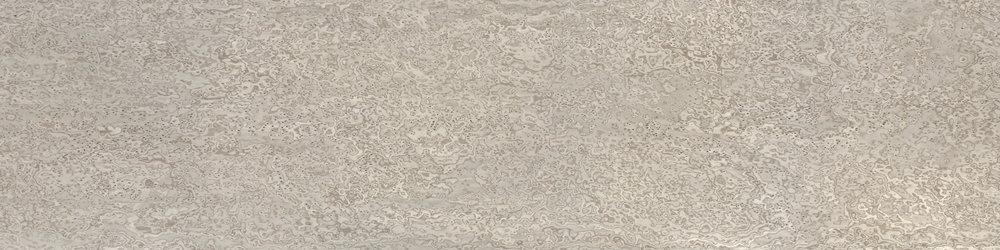 Sand Erable