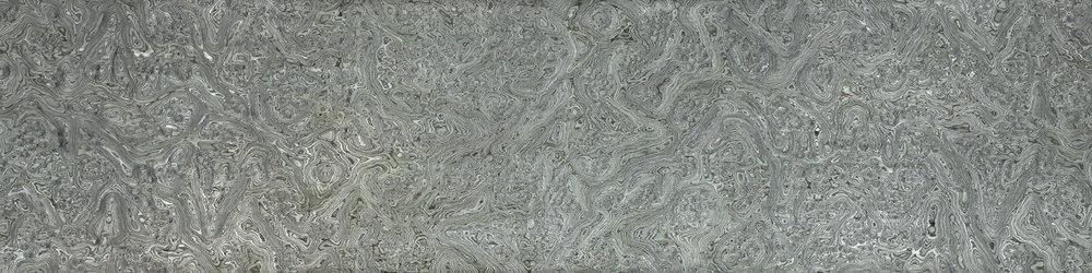Pearly Grey Vavona