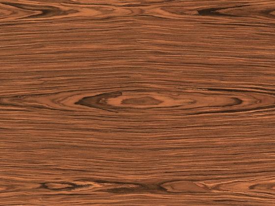 Фото листов шпона в высоком качестве - Более 2000 дизайнеров уже скачали базу текстур шпона ALPI. Это профессиональные фотографии листов шпона в полный размер листа.