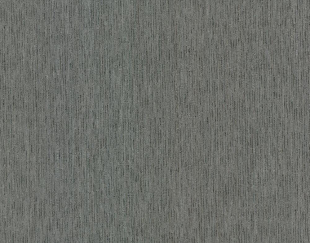 Balanced Grey Oak -