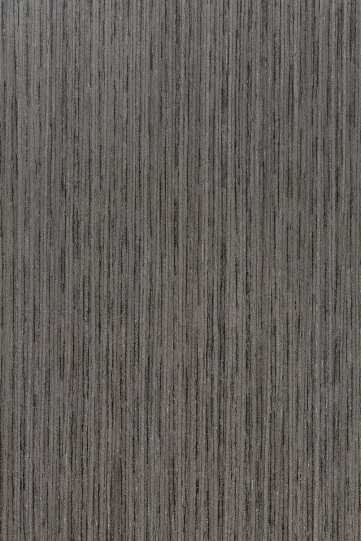 Balanced Grey Oak