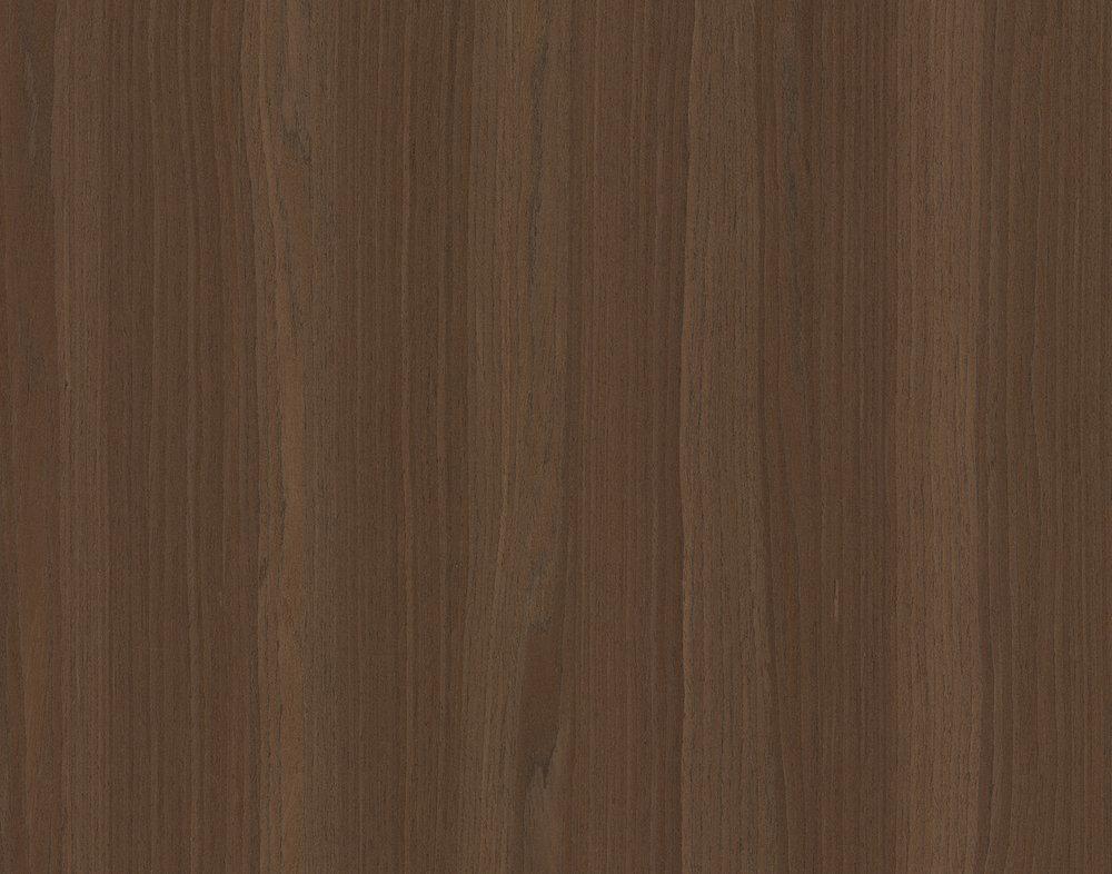 10.94 Moka Oak