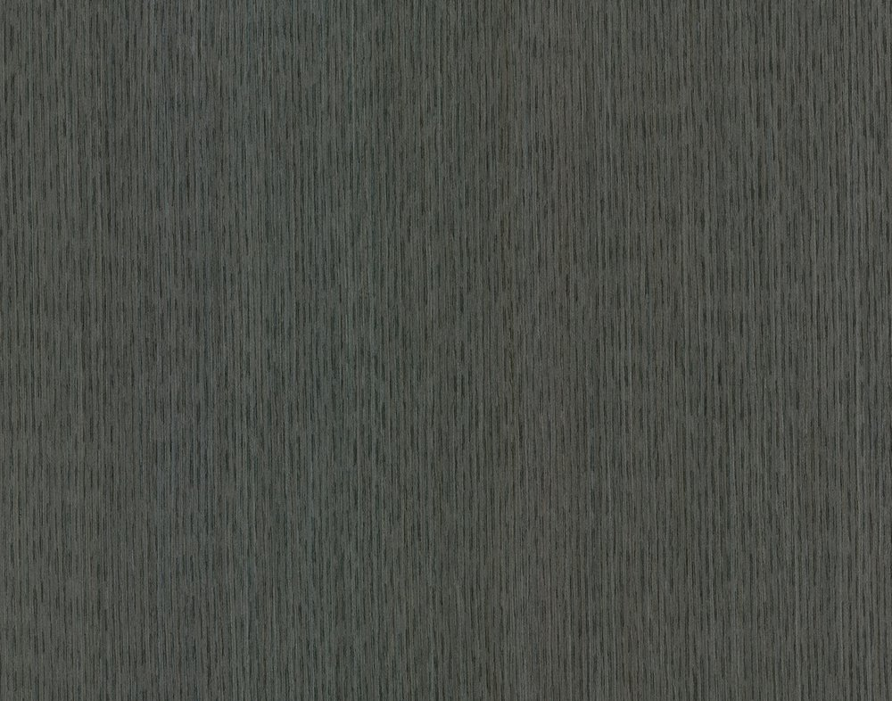 10.66 Balanced Grey Oak