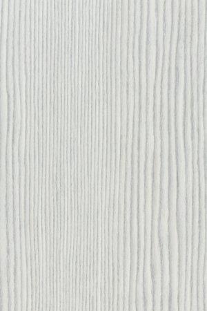 APUS 02 (Белый Эбен)