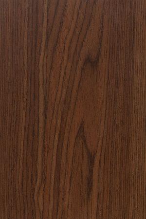 Moka Oak 10.94