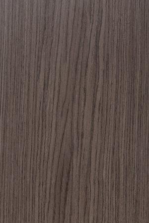 Titanium Oak 11.05