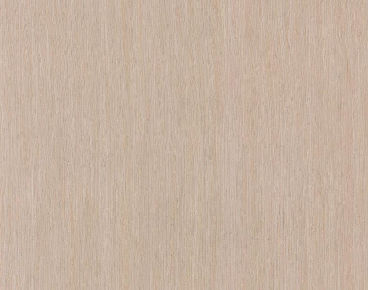 Icecool Oak 10.82