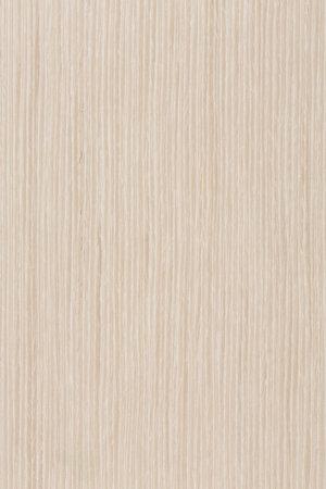 Дуб Белёный White 20.65