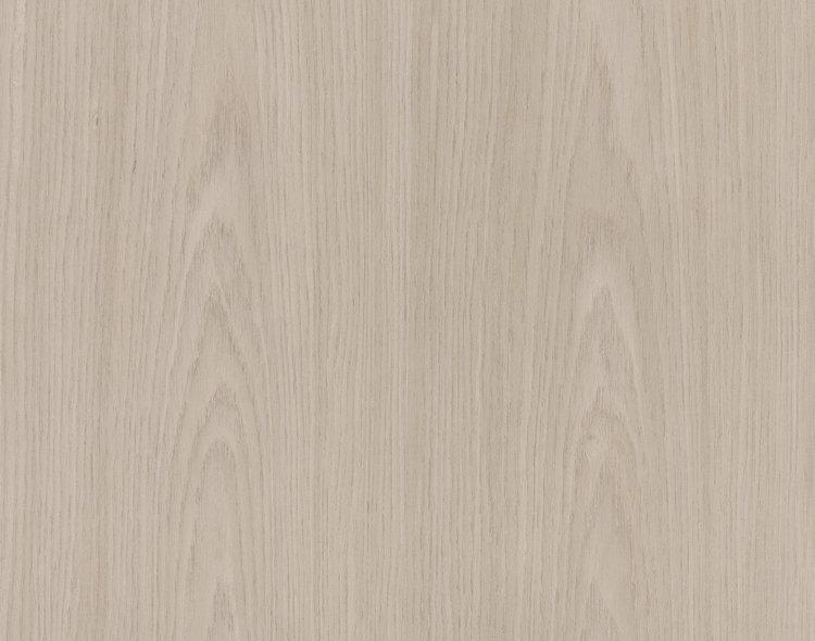 Дуб Белый XILO Тангентальный с 2-мя фладрами