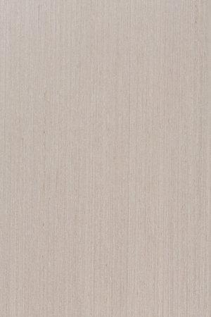 Sand Oak 10.83