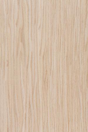 Planked Oak 10.96