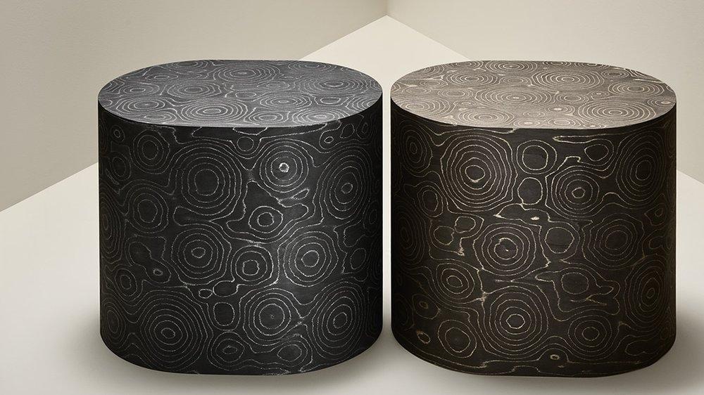 Капсульныеколлекции - Эксклюзивные коллекции созданы в сотрудничестве с ведущими дизайнерами и выпускаемые в ограниченном количестве.