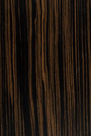 Эбеновое Дерево 375 Макассар 10.41