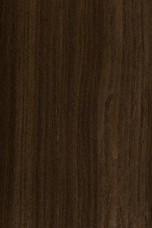 Дуб Thermo Oak Полурадиальный 10.68