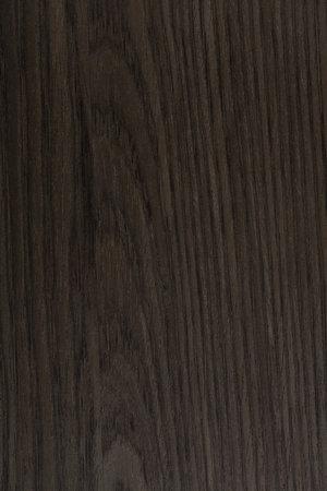 Дуб Серый XILO Полурадиальный 18.23