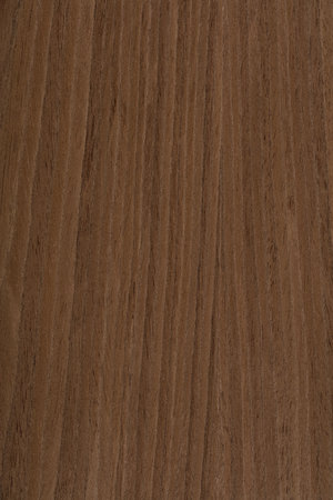Planked Walnut 10.95