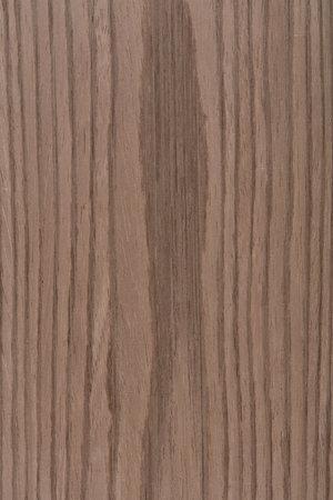 Дуб Песочный XILO Тангентальный с 2-мя фладрами
