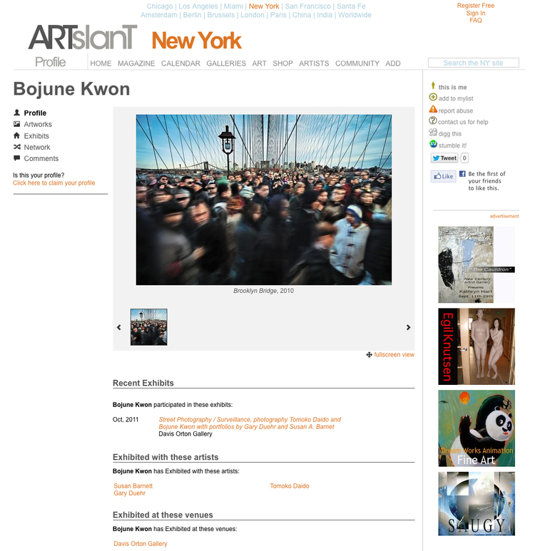 Artslant+New+York.jpg