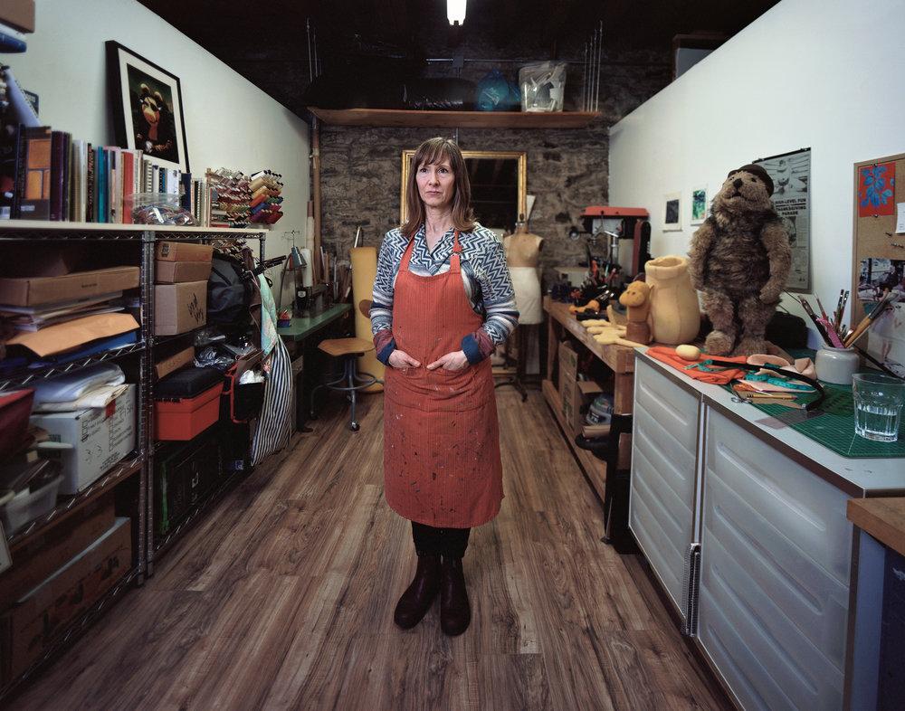 Mary Brehmer.jpg