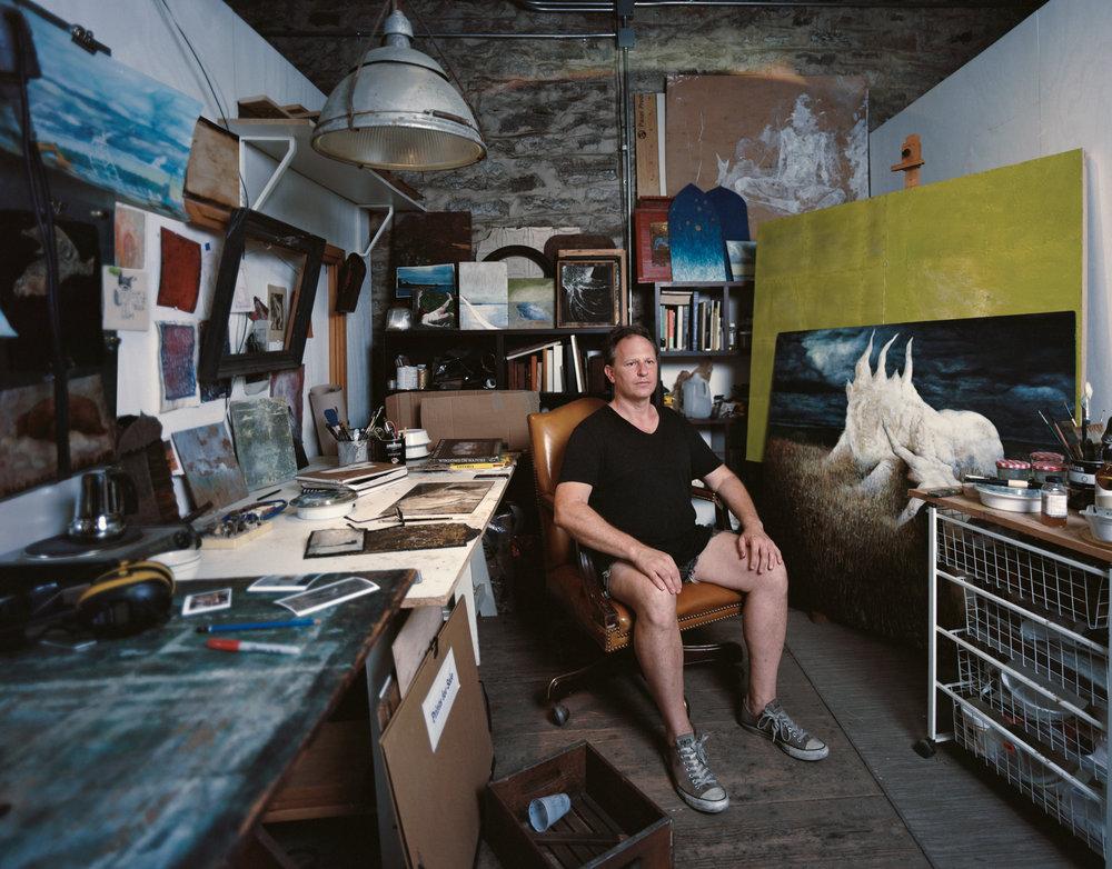 Ethan Cornell.jpg