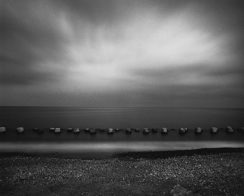 East Sea_2.jpg