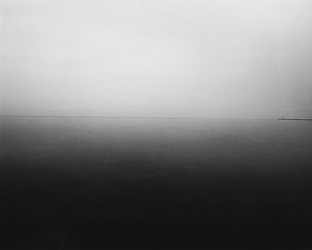 East Sea_1.jpg