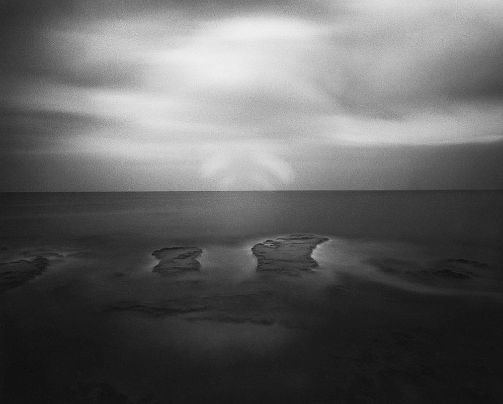 East Sea_9.jpg